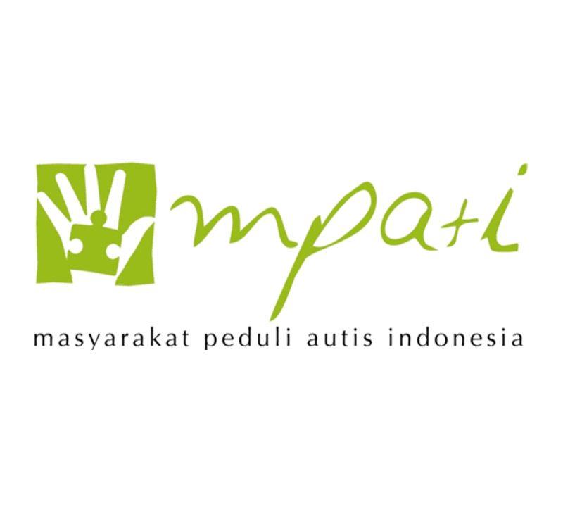 Mpati-logo-square