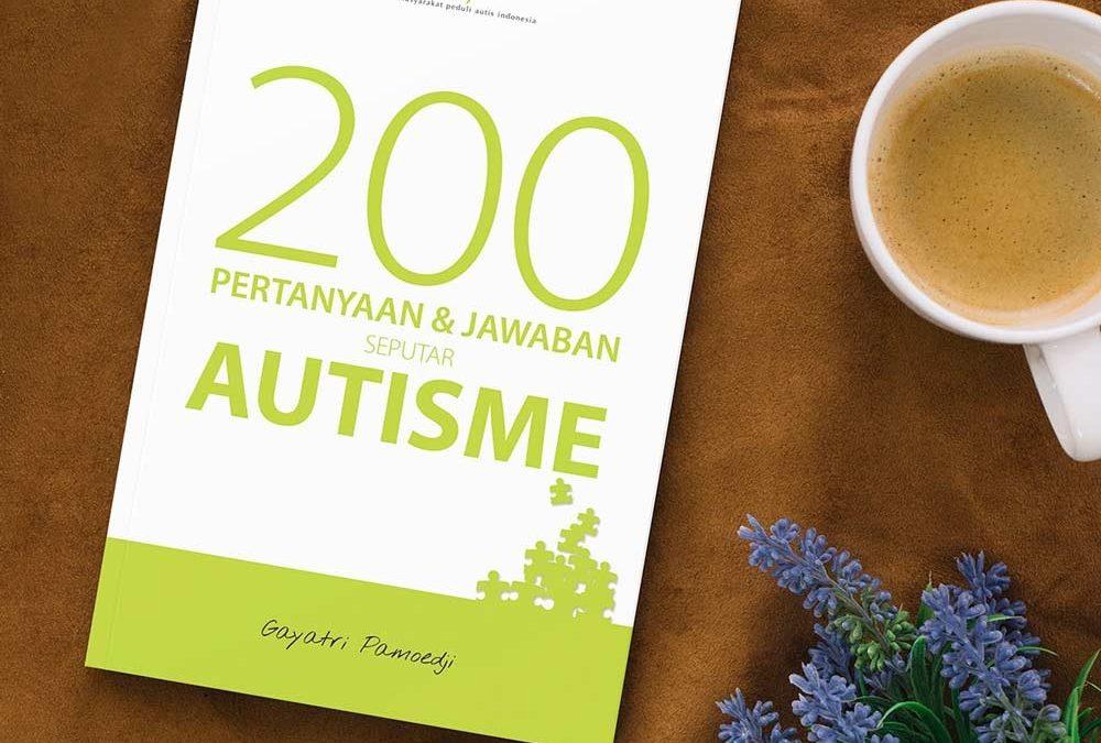 200-pertanyaan-MPATI-new