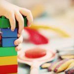 Menyiasati Pendidikan Terapi Autis