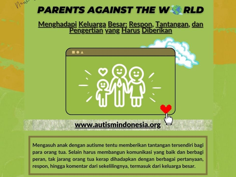 Tantangan-dari-Keluarga-Besar-Anak-dengan-Autisme2